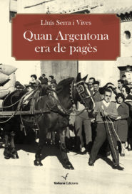 quan-argerntona-era-de-pages