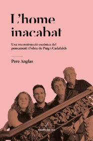 L'home inacabat